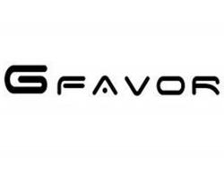 G-FAVOR