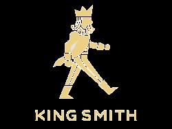 Kingsmith WalkingPad