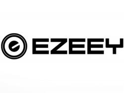 EZEEY
