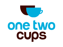 One Two Cups