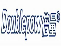 Doublepow