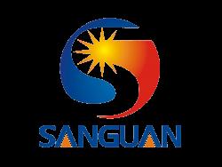 Sanguan