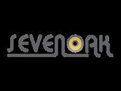 Sevenoak