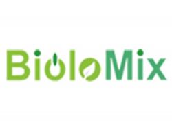 Biolomix