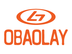 Obaolay