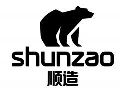 Shunzao