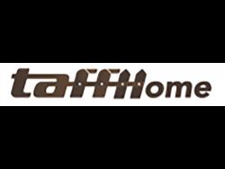 TaffHOME