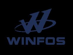 Winfos
