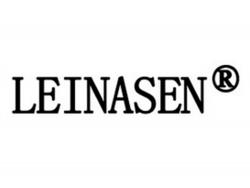 Leinasen