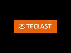 TECLAST