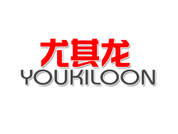 Youkiloon