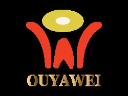 Ouyawei
