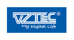 VZTEC