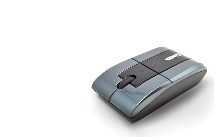 Asus Vento Wireless Mouse