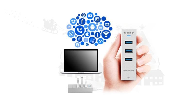 TP-LINK Wi-Fi Smart Plug