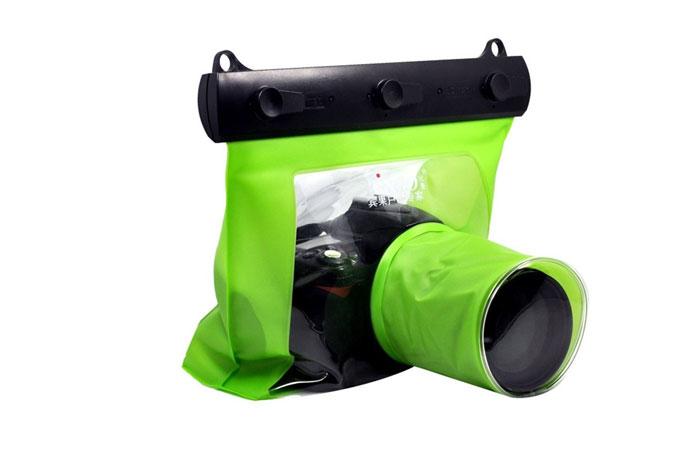 Bingo Waterproof Bag for Camera SLR