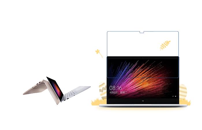 Xiaomi Mi Screen Protector