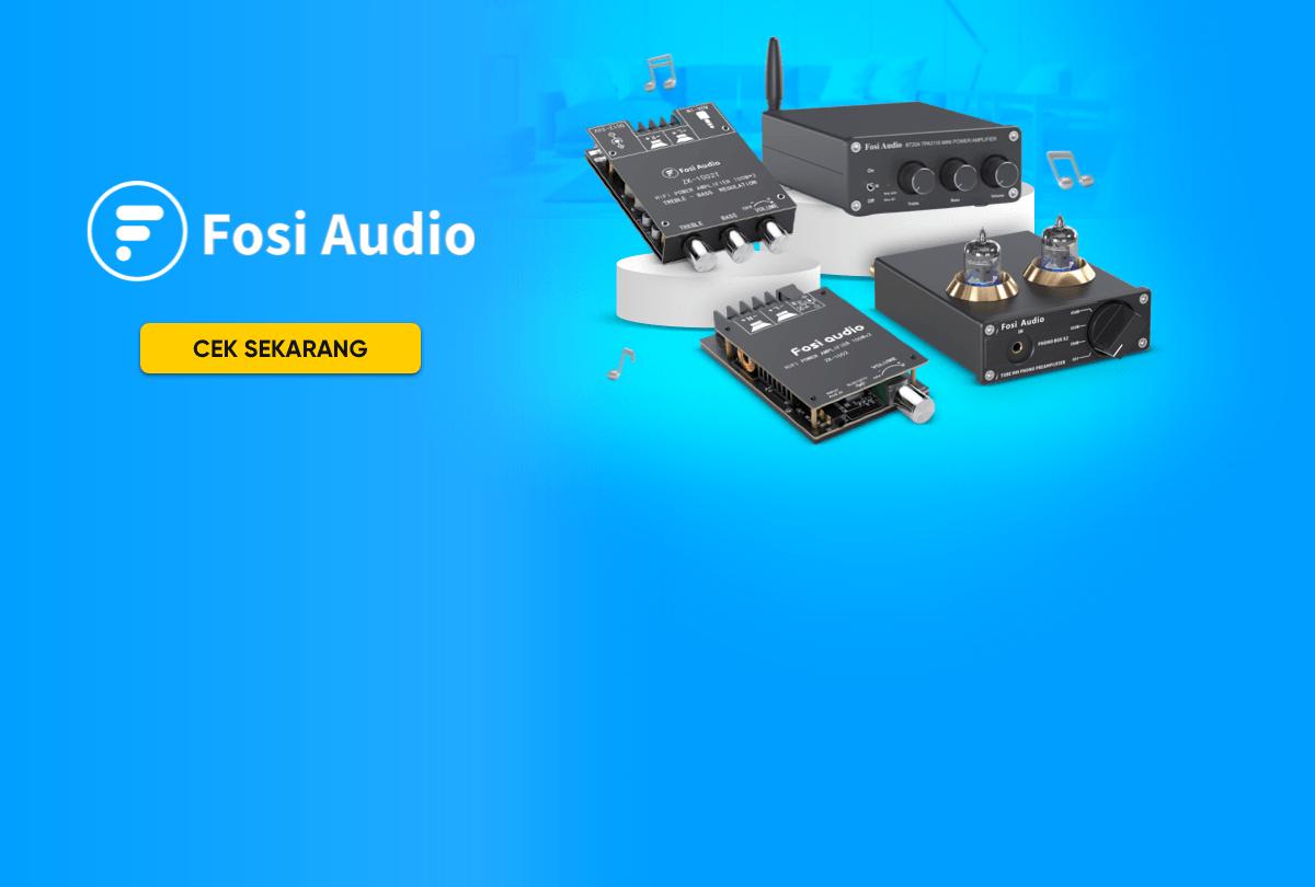 brand-fosi-audio
