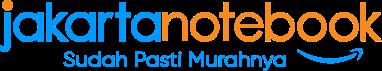 JakartaNotebook.com logo