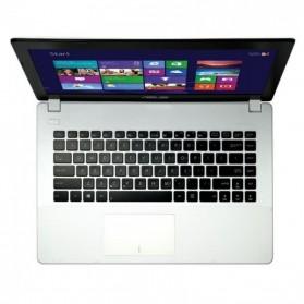 Asus A455LN-WX016D i3-4030U / 2GB / 500GB / NVIDIA840M DOS - Black - 2