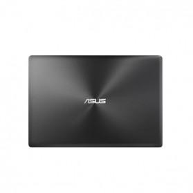 Asus A455LN-WX016D i3-4030U / 2GB / 500GB / NVIDIA840M DOS - Black - 3