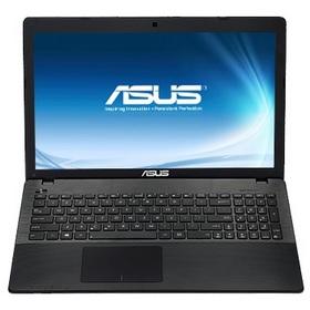 ASUS X454WA Keyboard Device Filter Windows 8 Driver Download