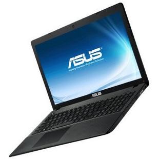 ASUS X454WA Keyboard Device Filter 64 BIT