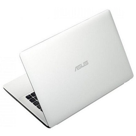 Asus A455lf Wx039d Wx041d Wx042d I5 5200u 4gb Ddr3l 500gb Nvidia Gt930m 14 Inch Dos White Jakartanotebook Com