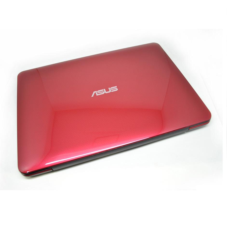 Asus A455lf Ci3 5005u4gb500gbgt930m 2gb 14black Dos Daftar Harga Lenovo B40 80 Axid Intel I3 5005u 500gb 14inch Garansi Resmi A455la Wx405d Wx404d 4005u Ddr3