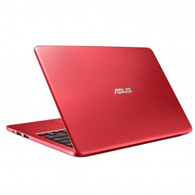 Asus E202SA-FD001D / FD002D / FD003D / FD004D N3050 2GB 500GB DOS - Red