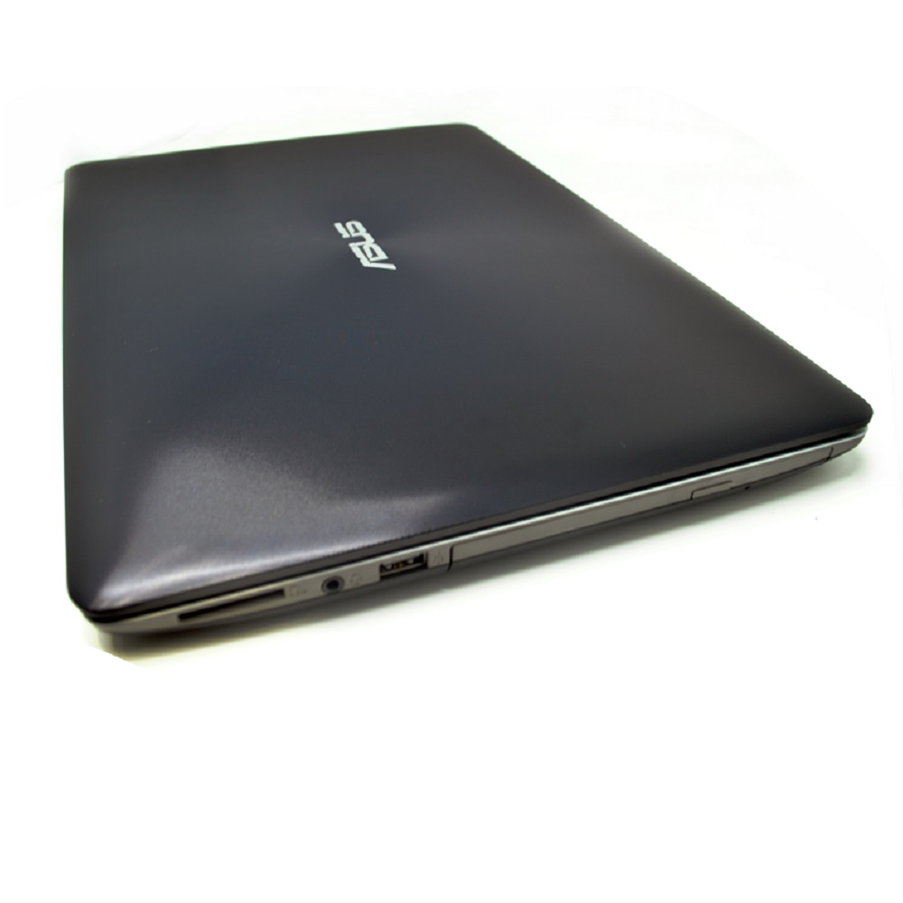 Asus A456uf Wx015d Wx016d Intel I5 6200u Nvidia Geforce Gt930m 4gb X441na N3350 500gb Hd Dos Resmi 14 Inch