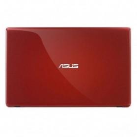 Asus A455LF-WX051D WX050D Intel i3-4005U Nvidia GeForce GT930M 2GB 500GB 14 Inch DOS - Red - 3