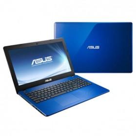 Asus A455LF-WX051D WX050D Intel i3-4005U Nvidia GeForce GT930M 2GB 500GB 14 Inch DOS - Blue - 1