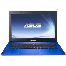 Asus A455LF-WX051D WX050D Intel i3-4005U Nvidia GeForce GT930M 2GB 500GB 14 Inch DOS - Blue - 3