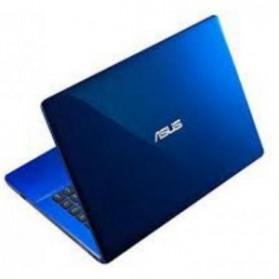 Asus A455LF-WX051D WX050D Intel i3-4005U Nvidia GeForce GT930M 2GB 500GB 14 Inch DOS - Blue - 4