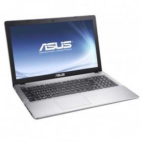 ASUS X550ZE-XX111D AMD Quad Core FX-7500P AMD Radeon R7 + R5 M230 4GB 500GB 15.6 Inch DOS - Gray - 2