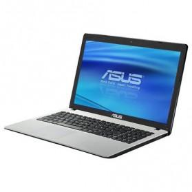 ASUS X550ZE-XX111D AMD Quad Core FX-7500P AMD Radeon R7 + R5 M230 4GB 500GB 15.6 Inch DOS - Gray - 4