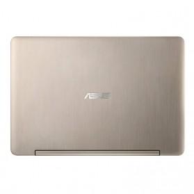 Asus VivoBook Flip TP201SA-FV0027D FV0028D N3710 4GB 500GB 11.6 Inch DOS - Golden - 4