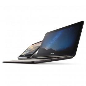 Asus VivoBook Flip TP201SA-FV0027D FV0028D N3710 4GB 500GB 11.6 Inch DOS - Golden - 6