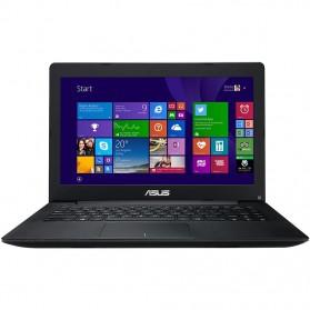 Asus E202SA-FD011D / FD012D N3050 2GB 500GB DOS - Black