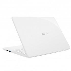 Asus E202SA-FD011D / FD012D N3050 2GB 500GB DOS - White