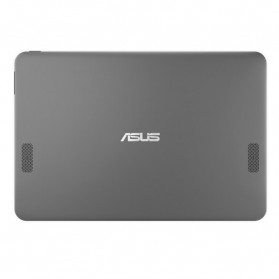 Asus Transformer Book T101HA-GR013T Z8350 2GB 128GB 10.1 Inch Windows 10 - Gray - 3