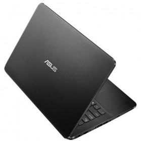 ASUS X454YA BX801D AMD A8 7410 4GB 500GB 14 Inch DOS