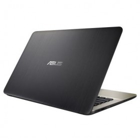 Asus X441SA-BX001T Intel N3060 2GB 500GB 14 Inch Windows 10 - Black - 2