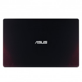 ASUS X550IU-BX001D AMD FX-9830P RX460M 8GB 1TB 15.6 Inch DOS - Black - 4