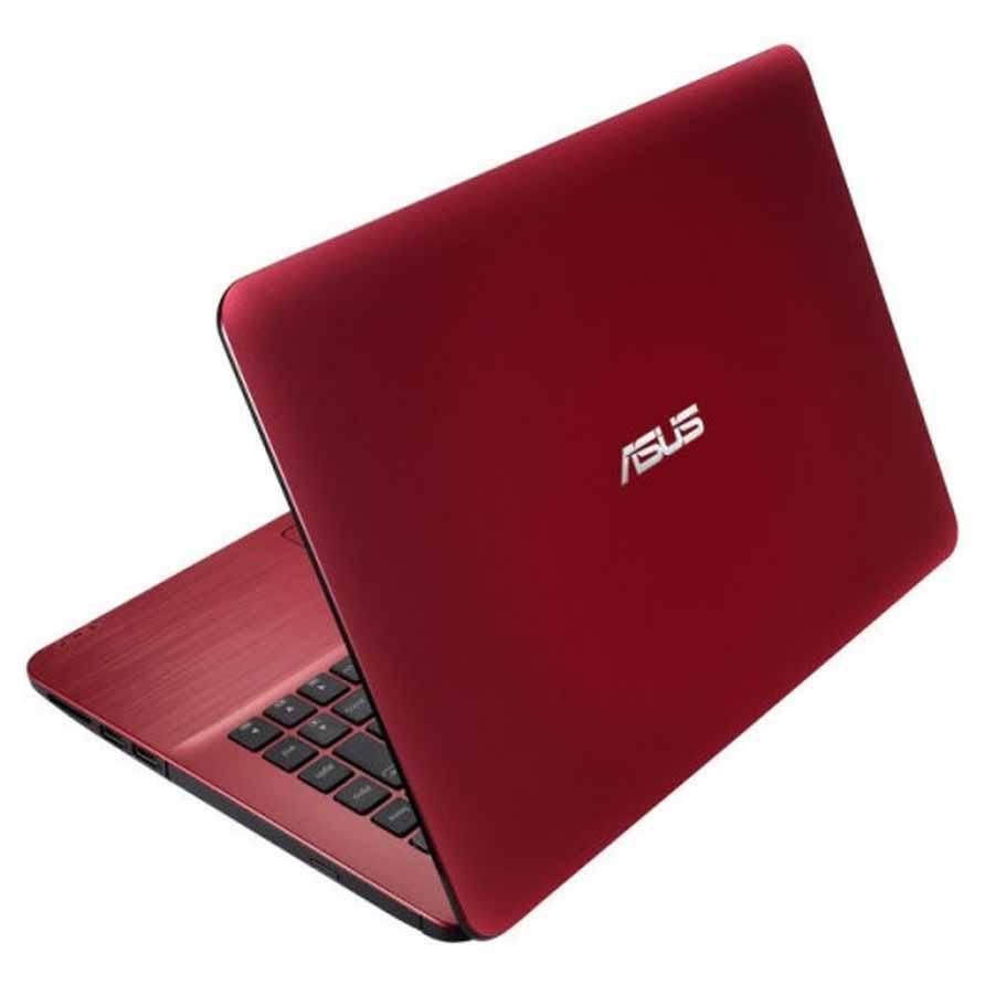 Asus X455LA WX669D Intel I3 5005U 4GB 500GB 14 Inch