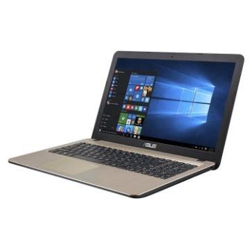 Laptop Gaming Murah Harga 3 Jutaan! ASUS X540YA-BX421D