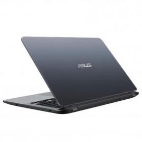 Asus A407UA-BV120T i3-6006U 4GB DDR4 1TB 14 Inch Win10 64 bit - Gray
