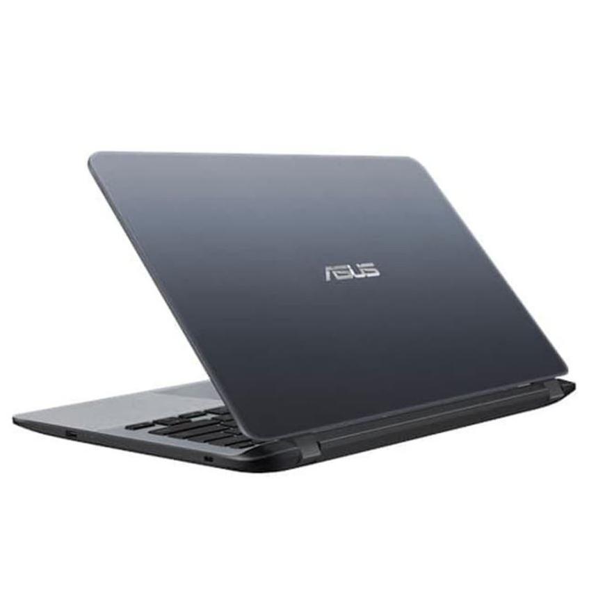 Asus A407UA BV120T I3 6006U 4GB DDR4 1TB 14 Inch Win10 64