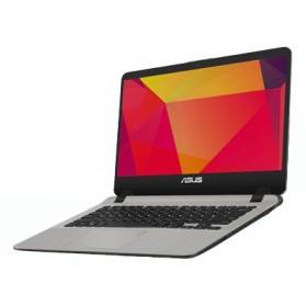 Asus A407MA-BV001T Intel N4000 4GB DDR4 1TB 14 Inch Windows 10 - Gray - 2